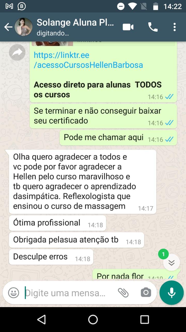 WhatsApp Image 2021-07-10 at 08.11.07 (2)