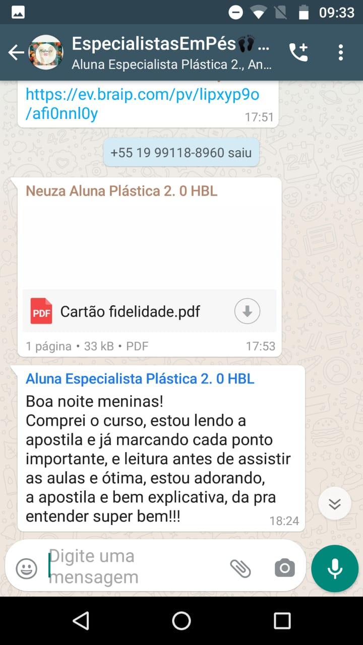 WhatsApp Image 2021-07-10 at 08.11.07 (6)