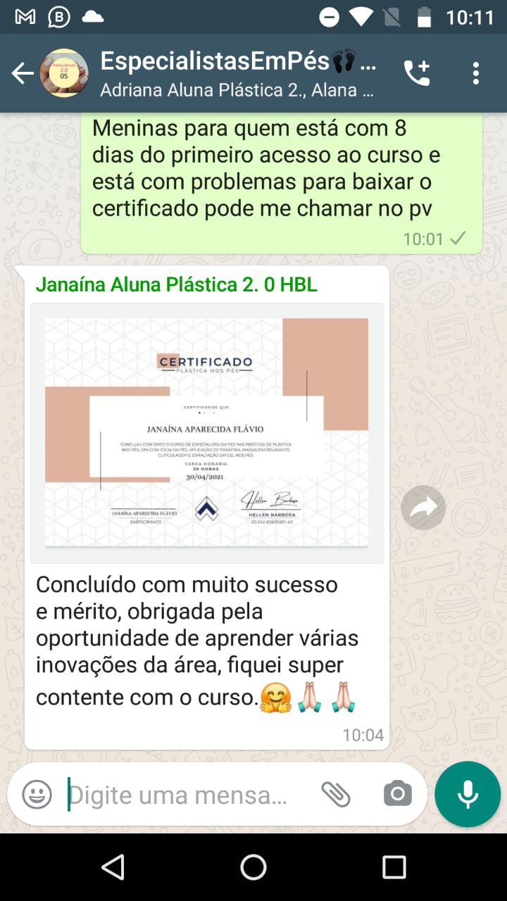 WhatsApp Image 2021-07-10 at 08.11.07 (7)